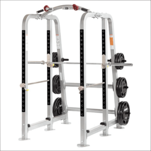 Body Solid GLA378 Lat Attachment for Pro Power Rack - Premier Fitness Service