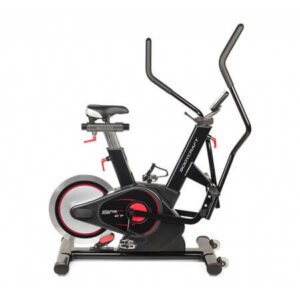 Body Craft SPR-CT Indoor Club Group Cycle - Premier Fitness Service