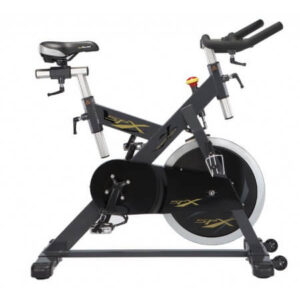 Body Craft SPX Indoor Training Cycle - Premier Fitness Service