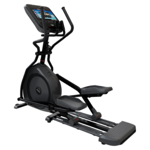 Star Trac 4 Series Cross Trainer - Premier Fitness Service