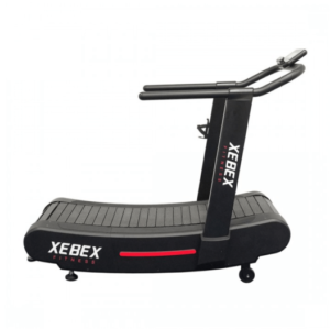 Xebex Runner Smart Connect - Premier Fitness Service