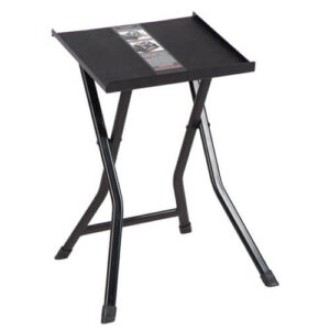 Powerblock Compact Weight Stand - Premier Fitness Service