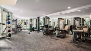 Multi-Family Housing - 3 Ways to Capitalize on Fitness - Premier Fitness Service