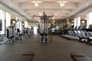 10 Ways to Make Your Fitness Amenity Captivating - Premier Fitness Service