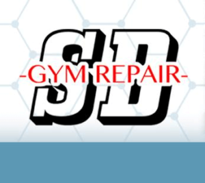 Purchase of San Diego Gym Repair - Premier Fitness Service