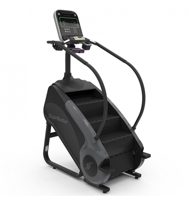 StairMaster-Stepmill - Premier Fitness Service
