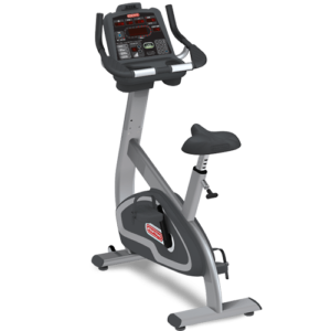 Star Trac S-UBx Upright Bike - Premier Fitness Service
